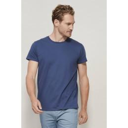 T-Shirt  collezione...