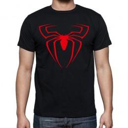 """T-Shirt """"Spider Man"""""""